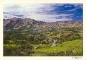 LOJA - Vilcabamba