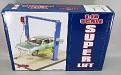 GMP-2-Post Lift 1800101