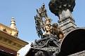 138-kathmandu swayambhunath-img 4886