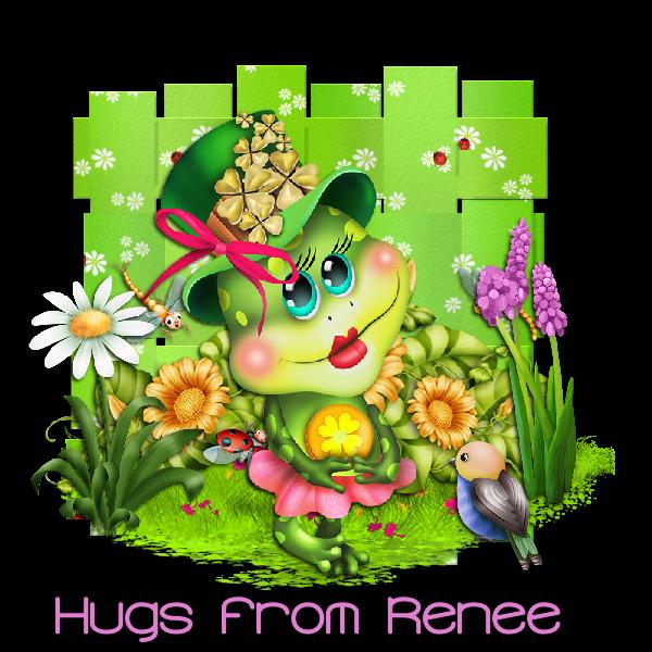 Hugs Anyone - Page 13 LuckyCharmsHugsReneevi-vi