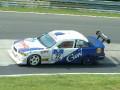 Nurburgring 24 hours - 2005 041