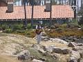 Ventura070207 026.jpg