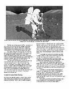 Space Suit Evolution-021