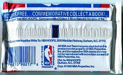 1990-91 Hoops Series II (2)