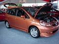 usgp2006 002