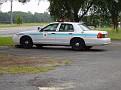 FL - Gainesville Police