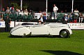 1936 Lancia Astura owned by Orin and Stephanie Smith DSC 4741
