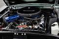 Cougar XR7 GT-E 018