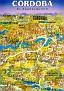 00- Map of Cordoba 1