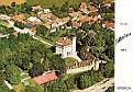 NIEDEROSTERREICH - Schloss Pottenbrunn