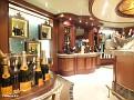 QUEEN VICTORIA Champagne Bar 19-10-2012 08-12-22