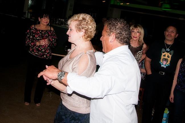 dance https://www.takeaclass.com