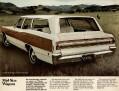 1968 Plymouth, Brochure. 26