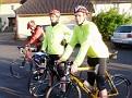 300km Brevet 2009