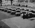 IL - Lake County Sheriff 1965 Dodge Coronets