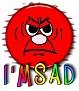 1I'mSad-sillyface8-MC