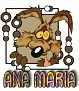 Ana Maria-wyliecoyote