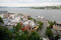 AA2007 Quebec - ST1194