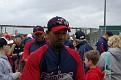 2010 Florida Baseball 2 021