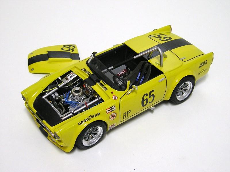 Quelques voitures du Championnat Trans Am des années 60 ,70,80,90 et divers SCCA - Page 3 001-vi