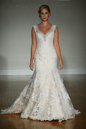 Allure Bridals FW16 Cam1 0075