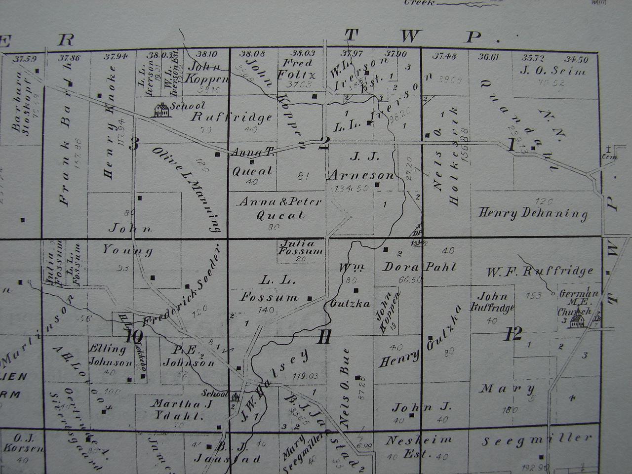 电路 电路图 电子 原理图 1000_750