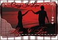 Aliza & Ron-gailz-couples0110