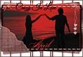 April-gailz-couples0110