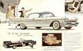 1959 DeSoto, Brochure. 02