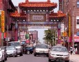 Chinatown in the World 59