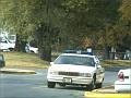 TN - Carter County Constable