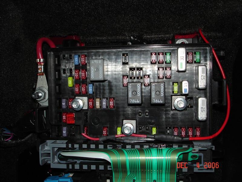 Http Images114 Fotki V652 Phot Sc03819 Vi Jpg