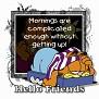 GarfieldMornings-Hello Friends stina0707