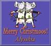 Alysshia-gailz0706-kjb_Merry Christmoos.jpg