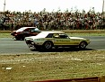 Ed Schartman Air Lift Rattler Cougar 68 vs Dickie Harrell