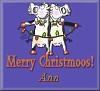 Ann-gailz0706-kjb_Merry Christmoos.jpg