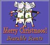 Bearable Scents-gailz0706-kjb_Merry Christmoos.jpg