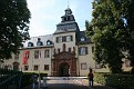 Bad Homburg Castle
