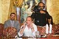 ERA press conference15