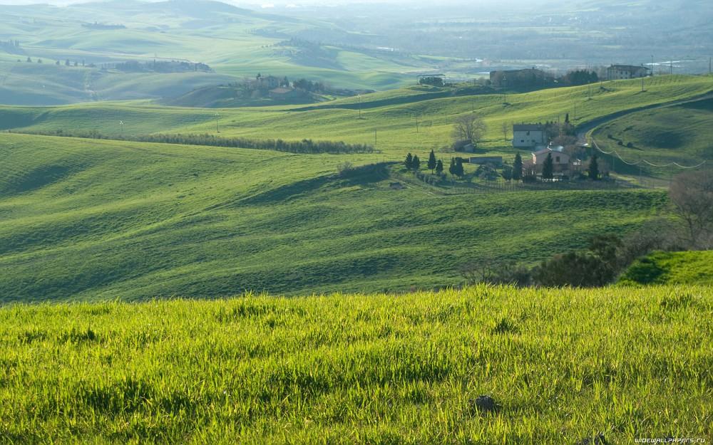 Italy-1680x1050-043