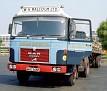 NHS 345P