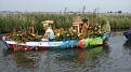 041 tug and sail help securety boat