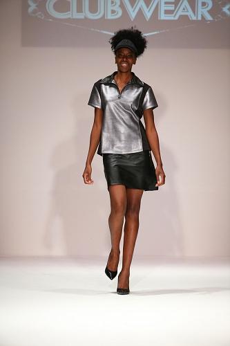 Clubwear SS16 133