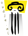 Beginnerslessen by Oudje