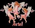 Ariel - DancingFairyKids