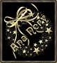 Ana Nery-gailz1208-golden-wreath-lp