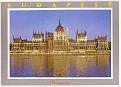 1987 BUDAPEST 05