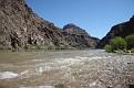 Colorado River (73)