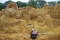 Sand sculptures Hoensbroek (17)