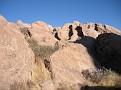 Vasquez Rocks Dec09 036